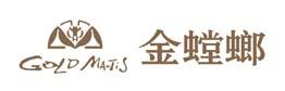 苏州金螳螂建筑装饰股份有限公司