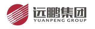 深圳远鹏装饰集团有限公司