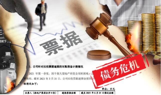 三棵树:与中国恒大及旗下公司不存在融资性贸易业务